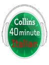 Italian (MP3)